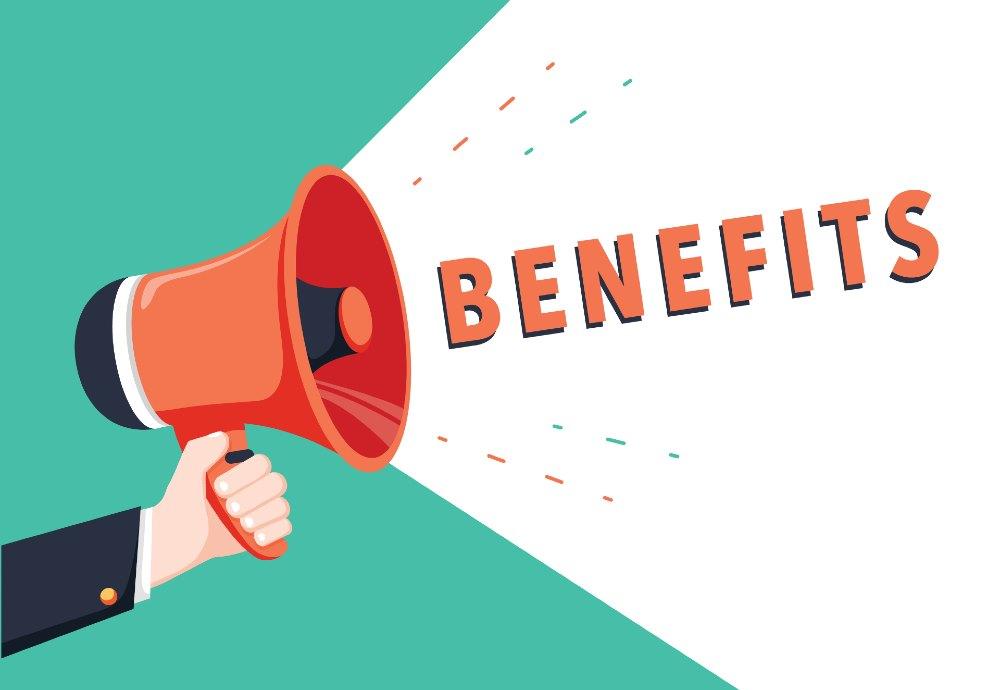 Menlo Security Partners Get More Benefits from Boost! Program