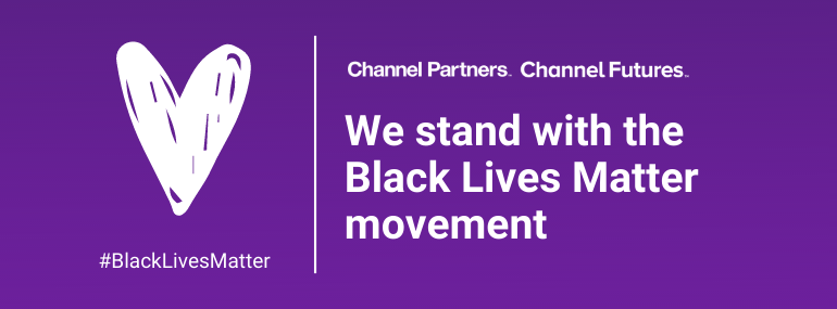Channel Futures BLM Header/Banner