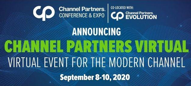 CP Virtual Announcement Banner Thumbnail