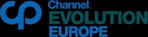 Channel-Evolution-Europe-Color-Logo_2020