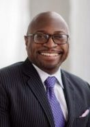 Willpower Consulting's Will Harris