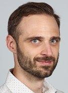 Imperva's Peter Klimek