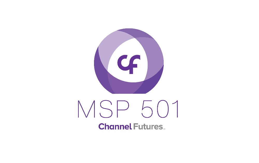 Welcome to the 2021 MSP 501 — Apply Now!