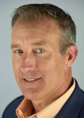 Bob Maute
