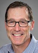 Mobile Solutions' Greg Plum