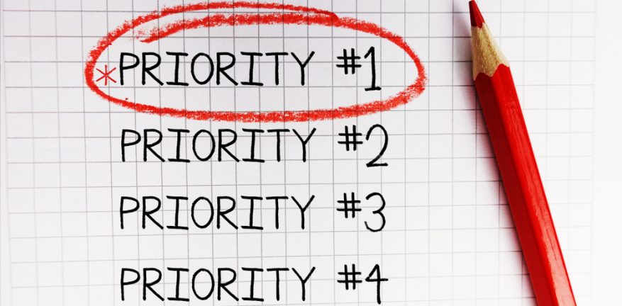 Company Diversity a Big Priority for First Twilio CIO
