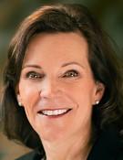 Trustwave's Suzanne Swanson