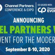 CP Virtual Announcement Banner