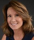 MNJ Technologies' Diane Bierman