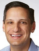 Dell's Darren Fedorowicz