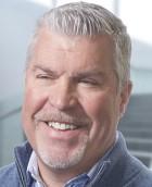 Ingram Micro's Tim FitzGerald
