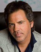 Platinum Equity's Tom Gores