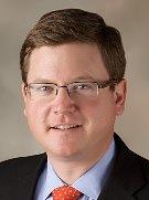 Digital Defense's Bob Layton
