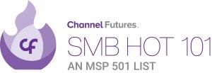 SMB Hot 101_RGB
