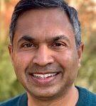 AppDynamics' Vipul Shah
