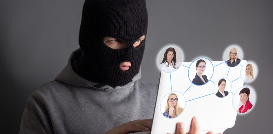 Social Media/Public Opinion Hacker