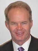 Consolidated Communications' Doug Abolt