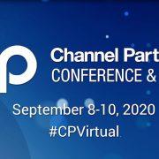 CP Virtual Banner Pre-Show