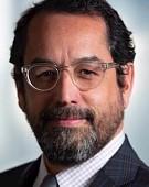 Medigate's Mark Cervantes