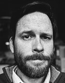 Broadvoice's Erik Drumm