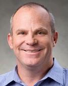 Lumen Technologies' Jeremy Dupont