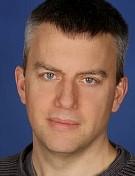 Microsoft's Rob Lefferts