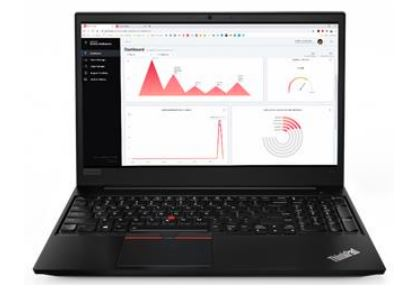 Lenovo SaaS Fleet Management Tool