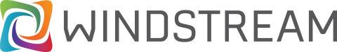 New Windstream logo 2020