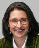 MediaPro's Lisa Plaggemier