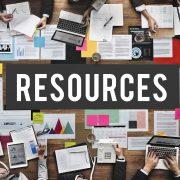 Freshworks program resources