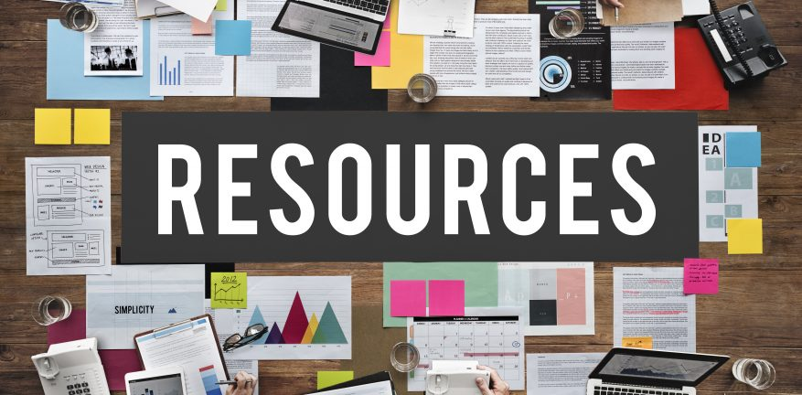 Freshworks program resources