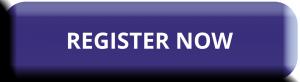 Purple Register Now Button