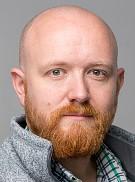 HackerOne's Alex Rice