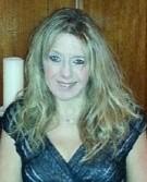 CenturyLink's Jessica Saracco
