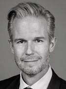 Exclusive Networks' Jesper Trolle