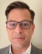 Avast Business' Marc Botham