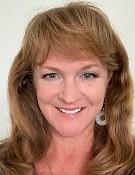 Ujet's Karen Bowman