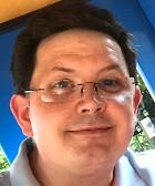Grove Technologies' Jon Brown