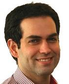 Kela's David Carmiel