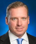 White Hat Capital Partners' David Chanley