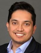 IQ Interactive's Omer Choudhary