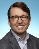 IBM's Cameron Clayton