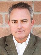 Synergy Research's Jeremy Duke