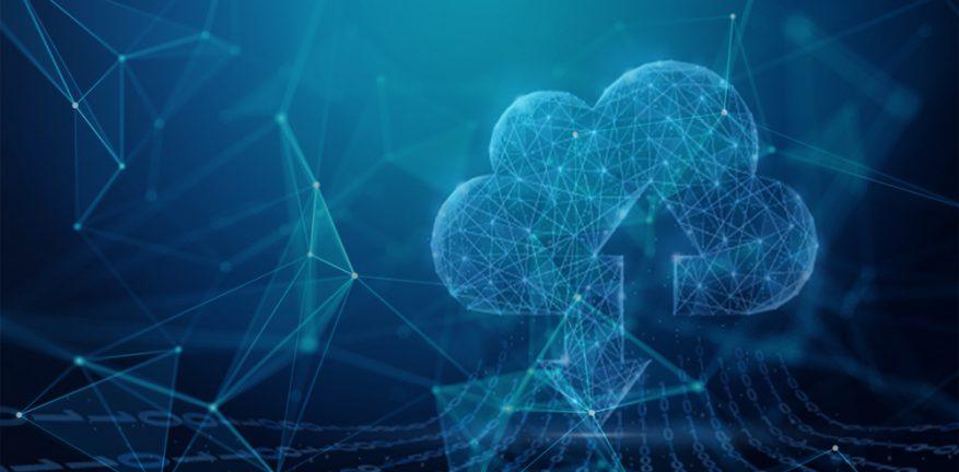Expanding cloud services