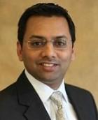 Microsoft's Vivek Kumar