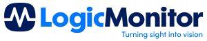 LogicMonitor Logo 2020