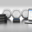 Linksys SMB Family