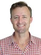 Google's John Maletis