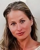 Lacework's Radina Mihaleva