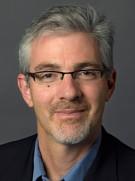 Akamai Technologies' Jon Morgan